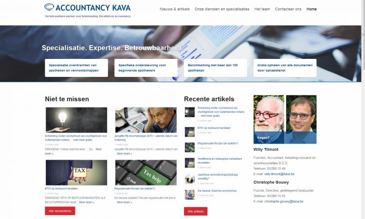 accountancy.kava.be