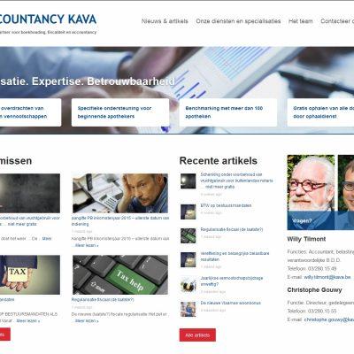 accountancy.kava.be