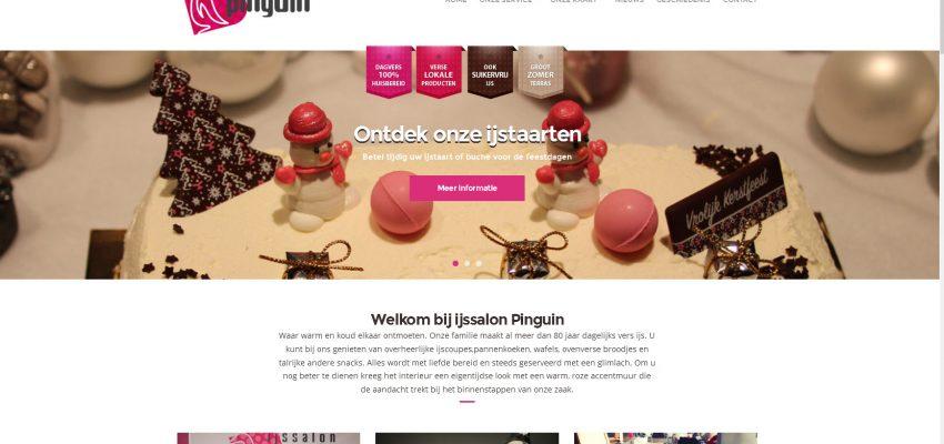 www.pinguin-ijssalon.be