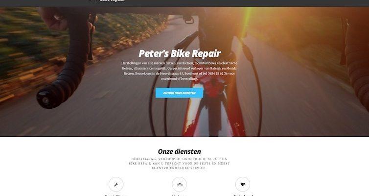 www.fietsherstellen.be