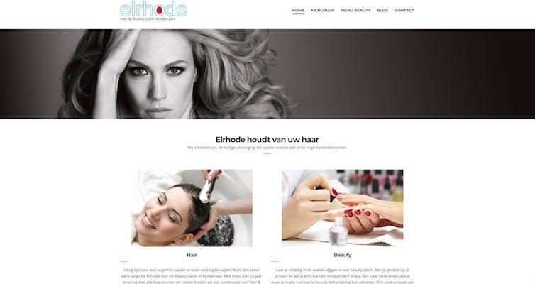 www.elrhode.be