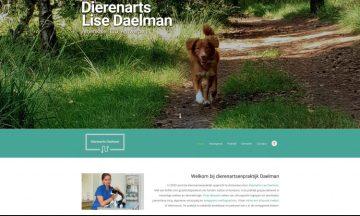 www.dierenartsdaelman.be