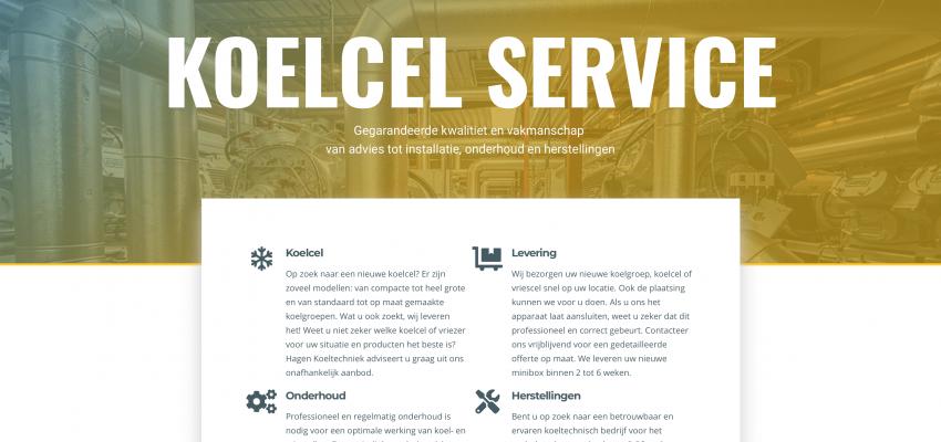 www.koelcelservice.be