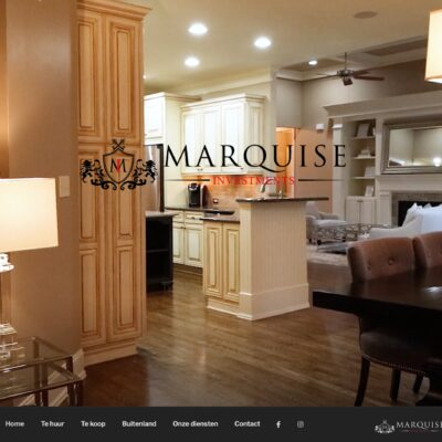 www.marquise-invest.be